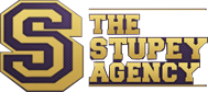 The Stupey Agency